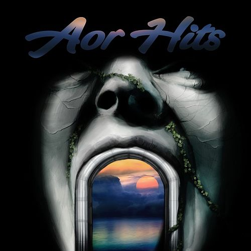AOR Hits von Various Artists