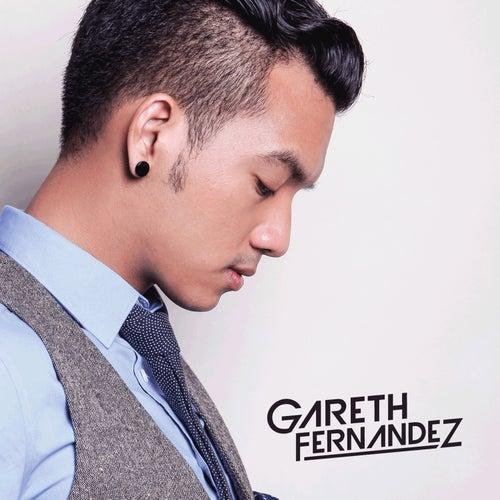 Gareth Fernandez von Gareth Fernandez