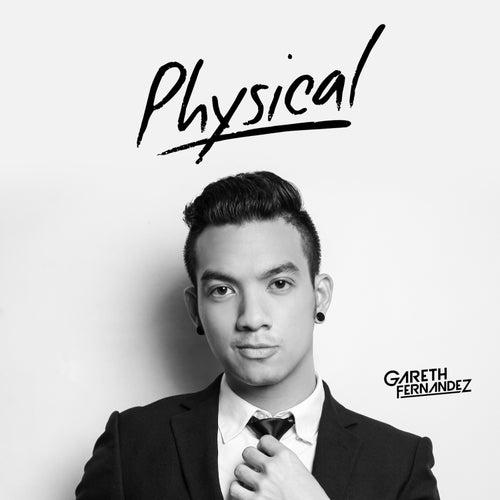Physical von Gareth Fernandez