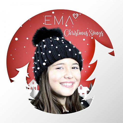 Christmas Songs by Ema COLANERI