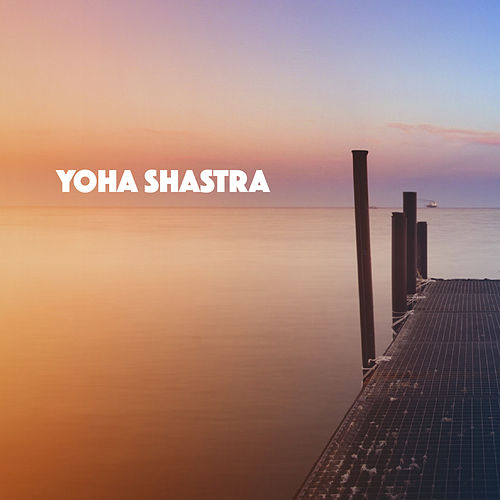 Yoha Shastra by Various Artists