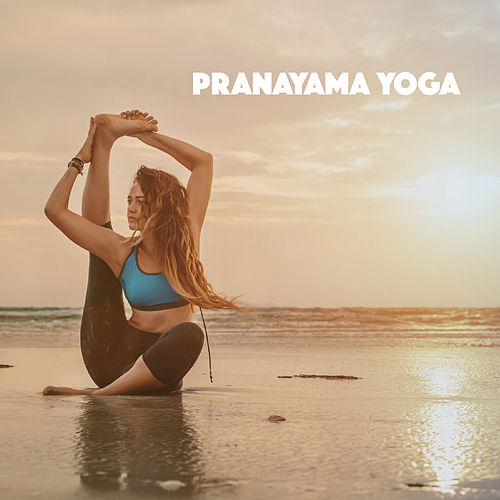 Pranayama Yoga by Various Artists