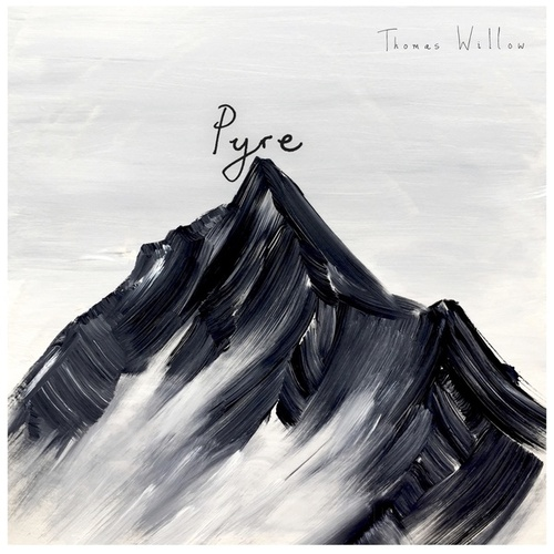 Pyre by Tommy