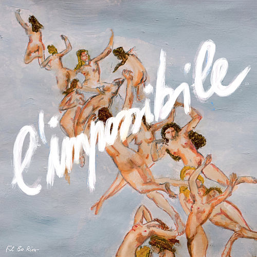 L'impossibile (Single Version) von Fil Bo Riva