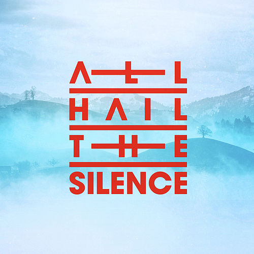 Christmas Upon Winter Hill by All Hail The Silence