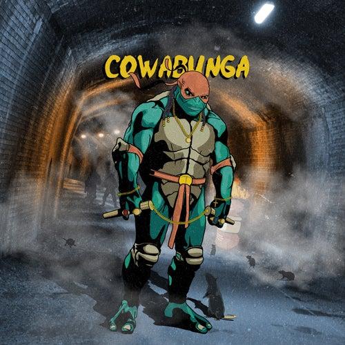 Cowabunga von Tilhon