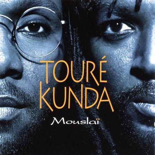 Mouslaï de Toure Kunda