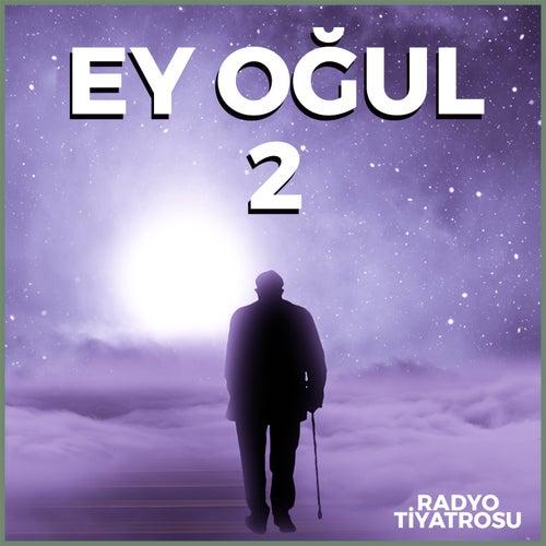 Ey Oğul, Vol. 2 (Radyo Tiyatrosu) von Abdülkadir Dedeoğlu