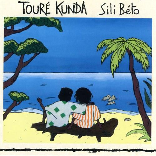 Sili Beto de Toure Kunda