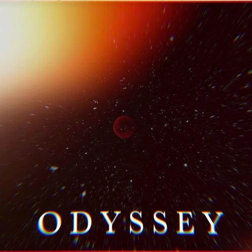 Odyssey von Rebdo