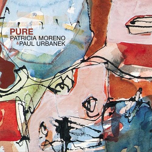 Pure von Patricia Moreno