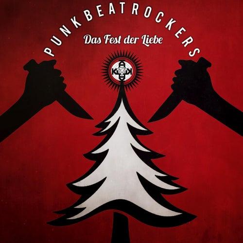 Das Fest der Liebe by Punk Beat Rockers