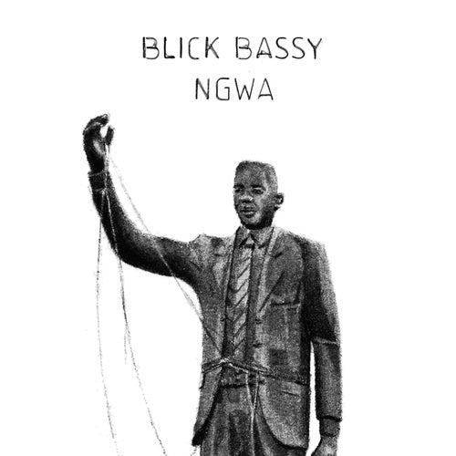 Ngwa de Blick Bassy