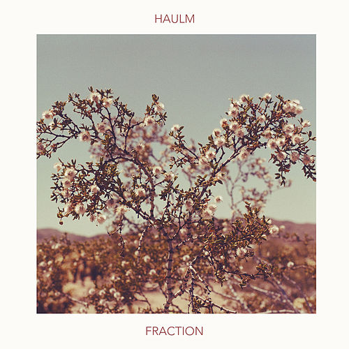 Fraction de Haulm