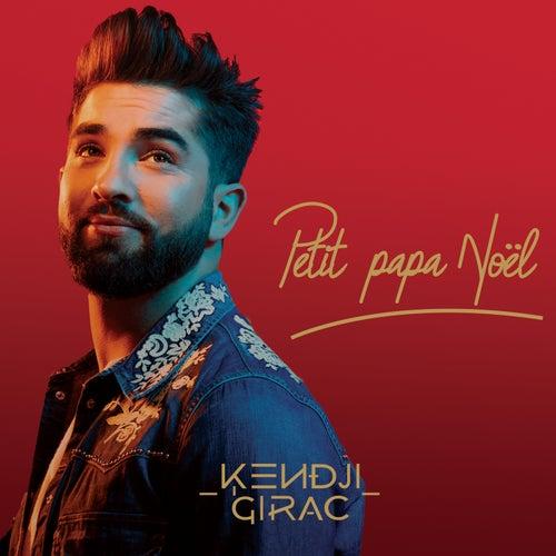 Petit papa Noël by Kendji Girac