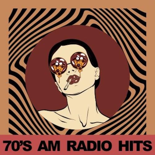 '70s AM Radio Hits de Various Artists
