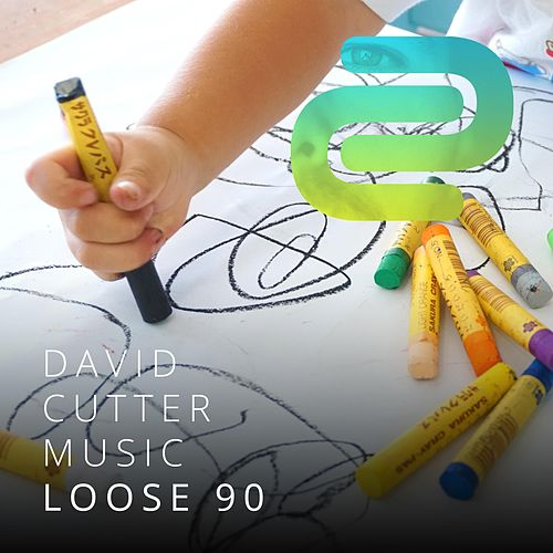 Loose 90 by David Cutter Music