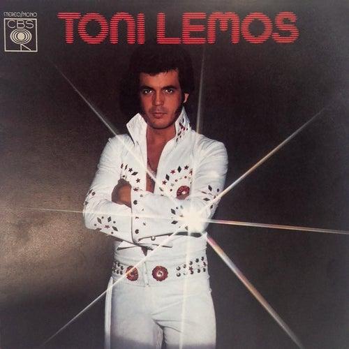 Toni Lemos de Toni Lemos