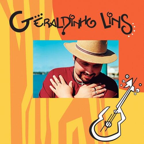 Geraldinho Lins von Geraldinho Lins