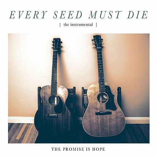 Every Seed Must Die (Instrumental) by The Promise Is Hope