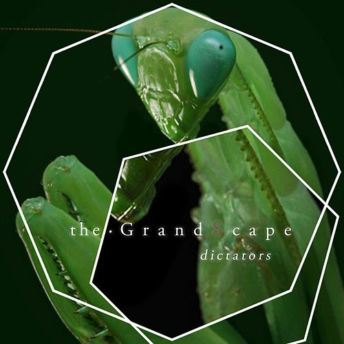 Dictators by The GrandScape