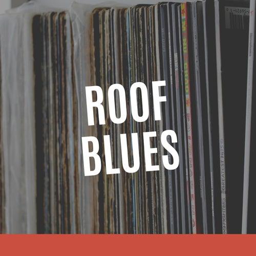 Roof Blues de Louis Armstrong