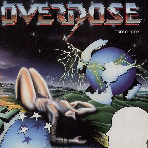 Conscience by Overdose