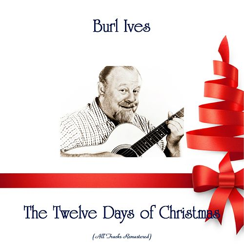 The Twelve Days of Christmas (All Tracks Remastered) de Various Artists