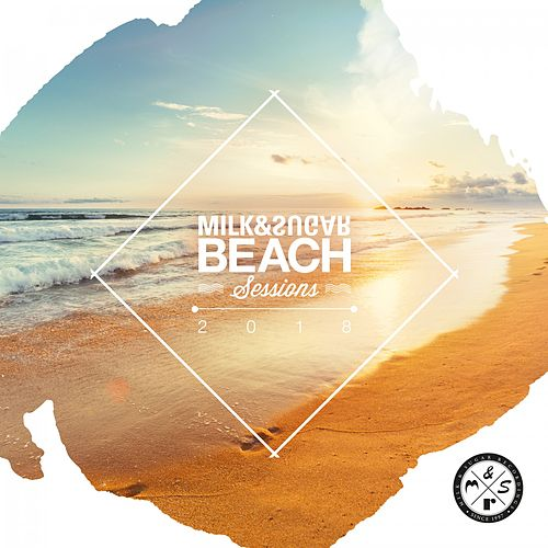 Beach Sessions 2018 von Various Artists