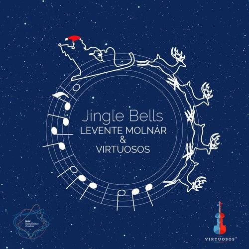 Jingle Bells de Levente Molnár