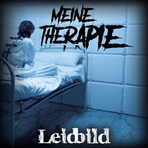Meine Therapie by Leidbild