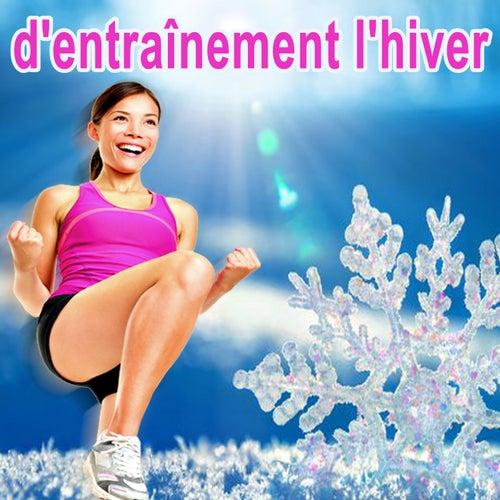 D'entrainement l'hiver (140 Bpm Aerobics, Cardio & Fitness Programmes) von Various Artists