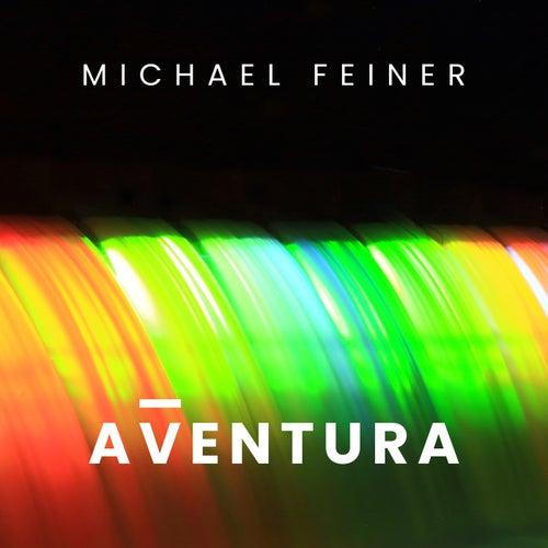 Aventura von Michael Feiner
