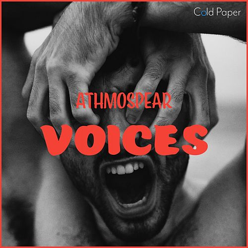 Voices by 63_Myrst