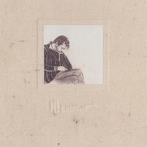 Hlemmur by Sigur Ros