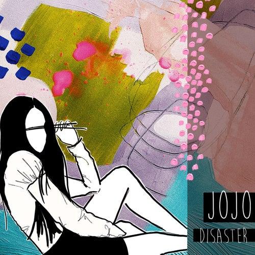 Disaster (2018) de Jojo
