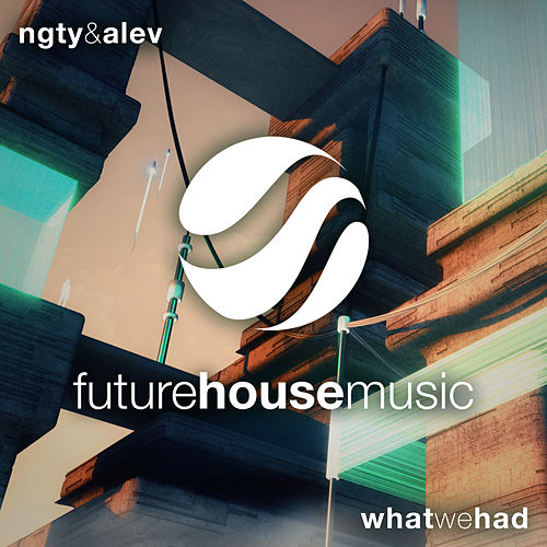 What We Had by Ngty