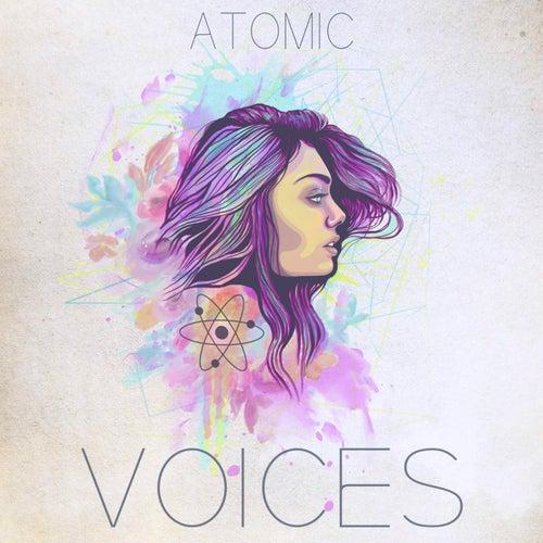 Voices de Atomic