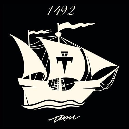 1492 von Temu