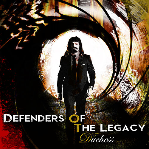 Defenders of The Legacy de Duchess