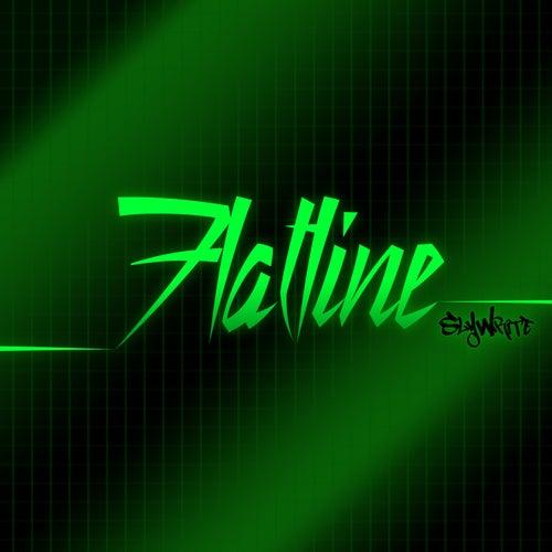 ____Flatline____ von SlyWrite