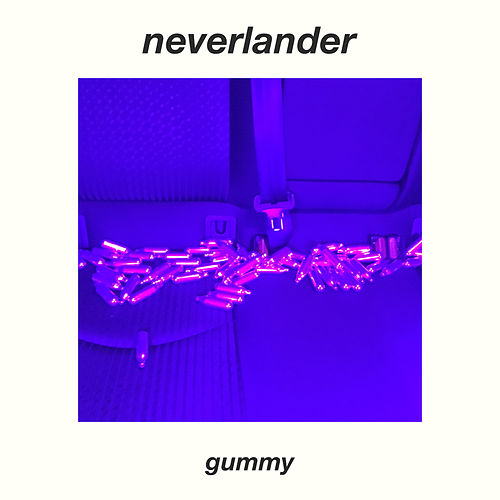 Gummy by Neverlander