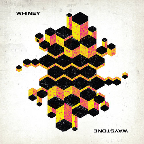 Waystone (Album Mini-Mix) by Whiney