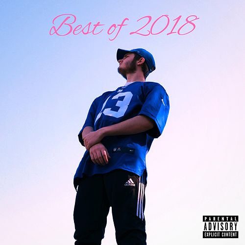 Yours Truly: Best of 2018 by Yours Truly
