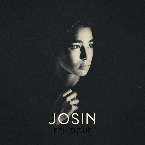 Epilogue by Josin