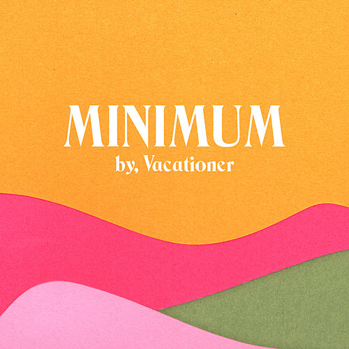 Minimum von Vacationer