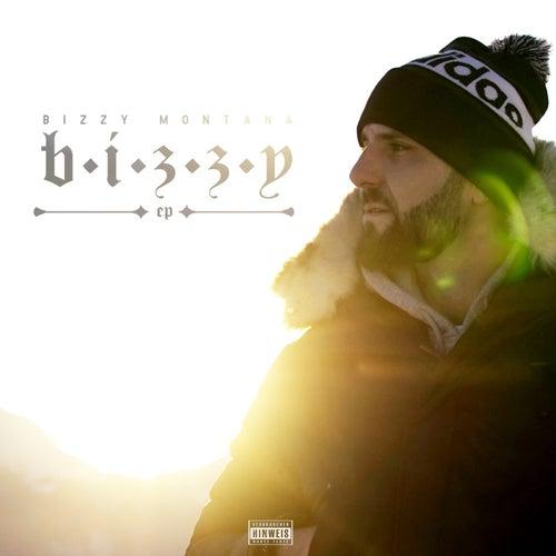Bizzy EP di Bizzy Montana