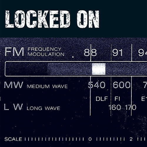 Locked On van Various Artists