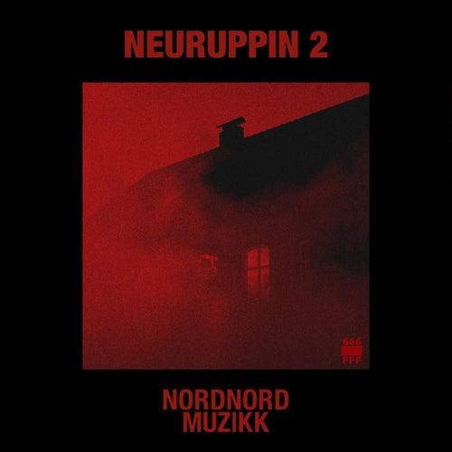 Neuruppin 2 by Nord Nord Muzikk