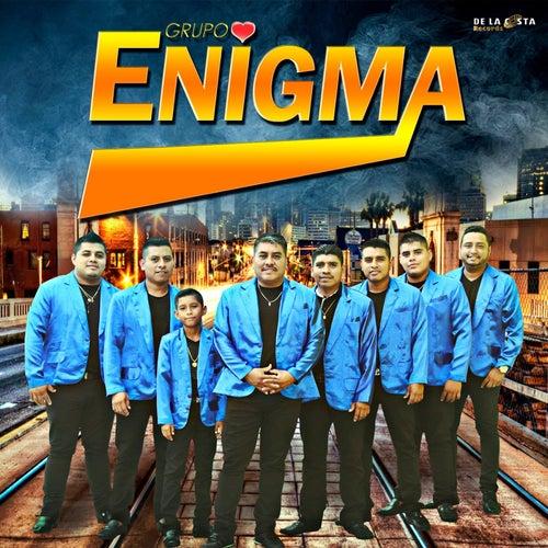 Que Baile Mi Gente von Enigma